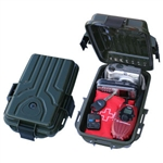 MTM SURVIVOR DRY BOX - SMALL