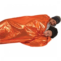 Emergency Bivvy XL- 2 Person