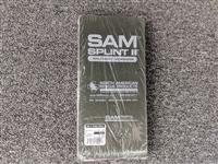 SAM Splint-Military Version