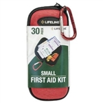 LIFELINE 30PC FIRST AID KIT