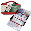 LIFELINE 121PC FIRST AID KIT