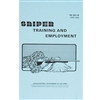 Sniper Training and Employment Manual
