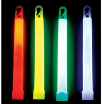 Ameriglo Light Sticks