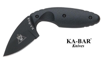KABAR ORIGINAL TDI  KNIFE #1480