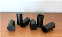 6 Pack GI AR-15/M16 Muzzle Cover