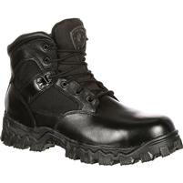 "Rocky 6"" Alpha Force Boot"