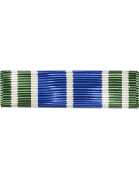 Army Achievement Ribbon