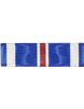 Distinguished Flying Cross Ribbon
