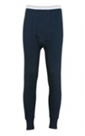MEN'S ICETEX LONG JOHN PANT