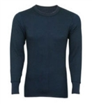 MEN'S ICETEX LONG JOHN TOP