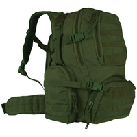 OD FIELD OPERATORS PACK