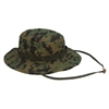 ROTHCO WOODLAND DIGITAL BOONIE HAT