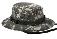 ROTHCO SUBDUED URBAN DIGITAL BOONIE HAT