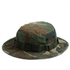 ROTHCO VINTAGE WOODLAND BOONIE HAT
