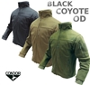 Condor ALPHA Mirco Fleece Jacket
