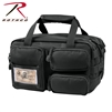MOLLE TACTICAL TOOL BAG