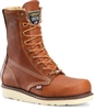 "Carolina 8"" Domestic Wedge Sole Boot"