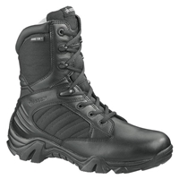 GX-8 Gore Tex insulated Side Zip Boot