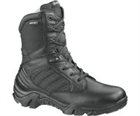 Bates GX-8 Gore-Tex Side Zip Women's Boot