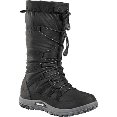 BAFFIN WOMEN'S ESCALATE BOOT
