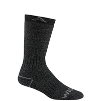 WIGWAM 40 BELOW II SOCK