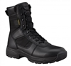 "Propper Series 100 8"" Waterproof Side Zip Boot"