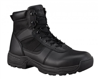 "Propper Series 100 6"" Waterproof Side Zip Boot"