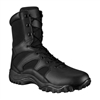 "Propper 8""  Side Zip Tactical Duty Boot"