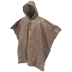 FROGG TOGGS Ultralight Poncho