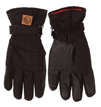 BERNE CANVAS DUCK WORK GLOVE