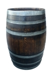 WHOLESALE WINE BARREL