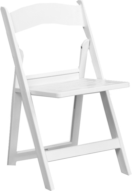 TEXAS Lowest Prices White Resin Wedding Chairs - Discount Resin Hotel Chairs