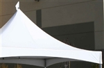 "<SPAN style=""FONT- WEIGHT:bold; FONT-SIZE: 11pt; COLOR:#008000; FONT-STYLE:"">10 x 30 HIGH PEAK TENT <SPAN>"