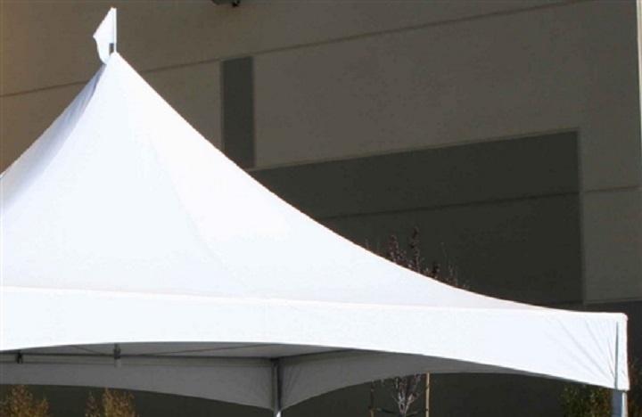 Cheap Tents, frame tents wholesale, cheap prices pole tents