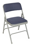 NEW JERSEY Discount Prices Chicago Metal  Folding Chairs - Discount Prices  Metal Folding Padded Chairs, Alabama Folding Chairs, folding chairs