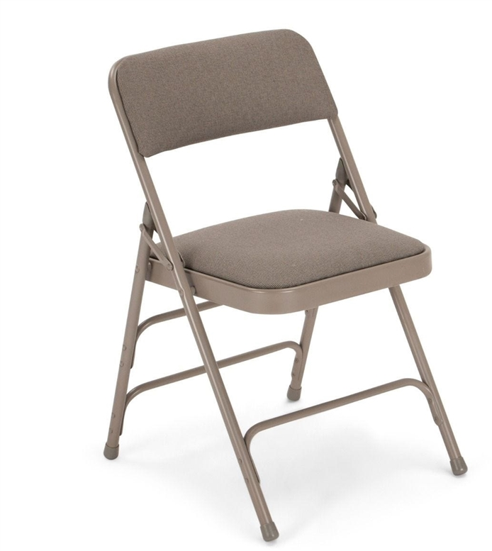 White Metal Folding Chairs padded metal folding chairs,cheap free shipping padded discount