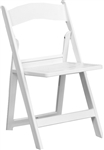 LOS ANGELES Lowest Prices White Resin Wedding Chairs - Discount Resin Hotel Chairs