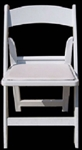 Hotel Folding Resin Chairs, Cheapest prices folding chairs discount resin folding chairs,