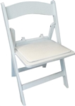 Lowest Prices White Resin Wedding Chairs - Discount Resin Hotel Chairs