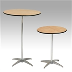 "30"" Cocktail Tables-cheap cocktail  tables,"