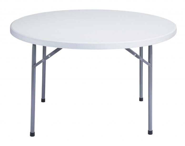Free Shipping 10 Tables 45 Round