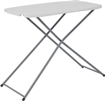 "30 x 72"" Discount Price on plastic folding table, Plastic folding tables, Texas Folding Tables,"
