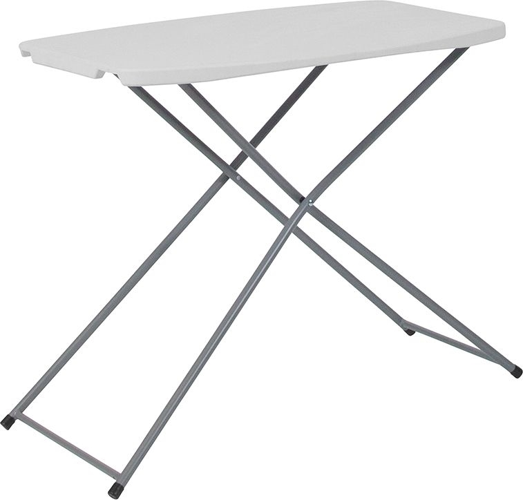 30 X 72 Price On Plastic Folding Table Tables Texas