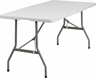 discount prices on plastic folding table plastic folding tables