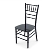 Black Wholesale Chiavari Chair, Wedding Chiavari Chaisr