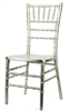 Inexpensive  Chiavari Chair at Discount Wholesale Prices - Hotel Chiavari Chair