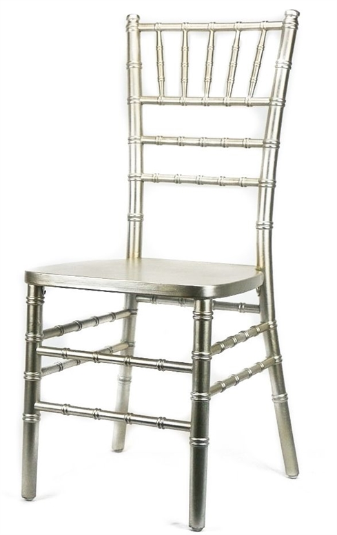 Inexpensive Chiavari Chair At Whole Prices Hotel Champagne