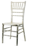 free shipping Chiavari chairs, Gold cheap prices chiavari chairs : Texas Chiavari Chairs