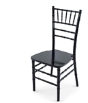Chiavari Chair at Discount Wholesale Prices - Hotel Chiavari Chair