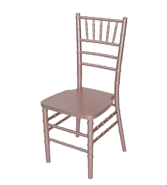 free shipping rose gold chiavari wood chairs gold cheap prices